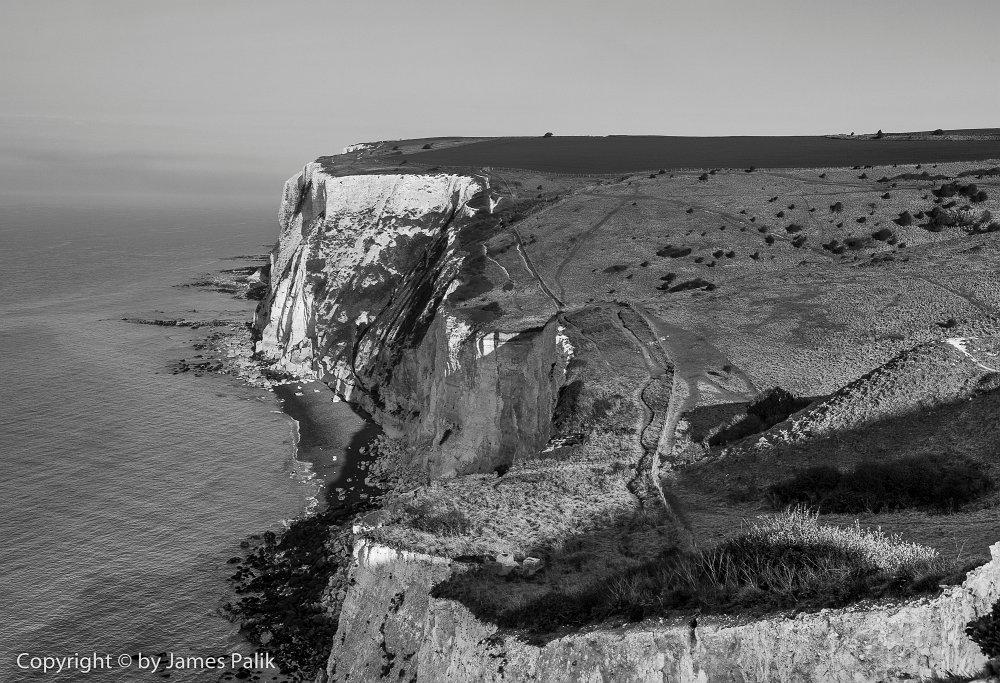 white cliff od dover piano pdf